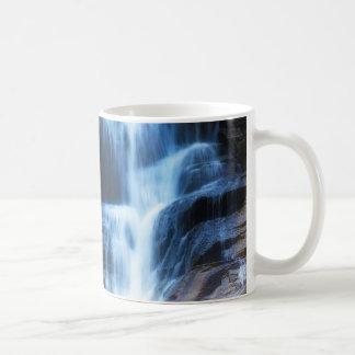 Ithaca Falls Coffee Mug