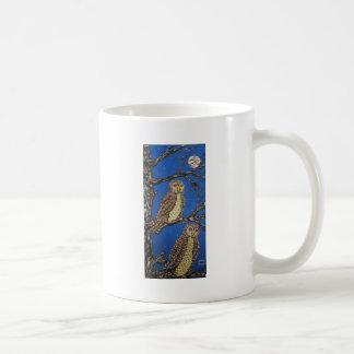 IThe Watchers Of The NightMG_0248.JPG Coffee Mug