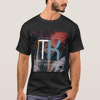 ITK Promo Gear T-Shirt