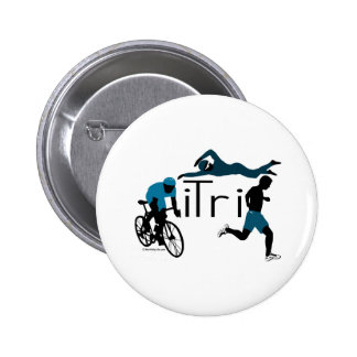 Itri Pinback Buttons