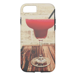 It's 5 O'Clock Somewhere iPhone 8/7 Case