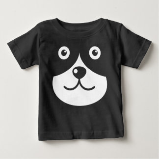 It's a dog ....actually... baby T-Shirt
