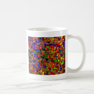 It's a Glitter Party! Mug