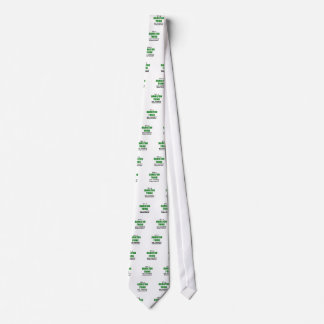 Its a Hamilton Thing You Wouldnt Understand Tie