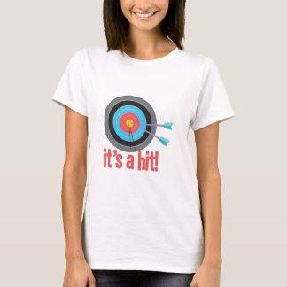 Its A Hit T-Shirt
