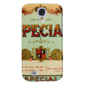 Its a special day, so slow down and enjoy it samsung galaxy s4 case