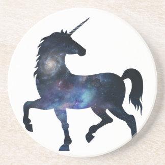 It's A Unicorn Universe Coaster
