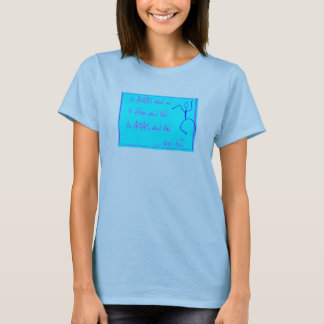Its All About Me T-Shirt