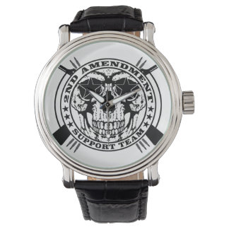 It's Always 2 O'Clock Watch