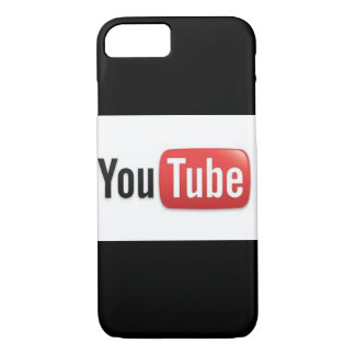 Its awesome iPhone 7 case