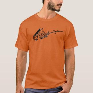 It's Bat Time of Year! | #jWe | #Halloween T-Shirt