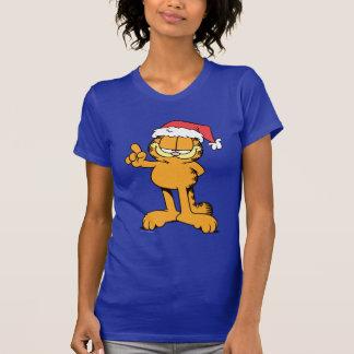 It's Christmas! T Shirts
