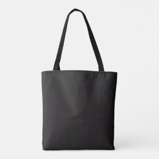 It's Cold Outside, Guys Tote