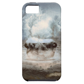 its coming iPhone 5 cover