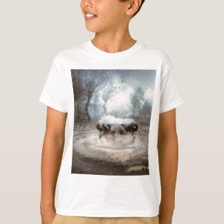 its coming T-Shirt