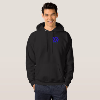 ITS EVERYDAY MOTIVATION HOODIE