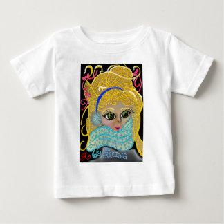 it's freezing baby T-Shirt