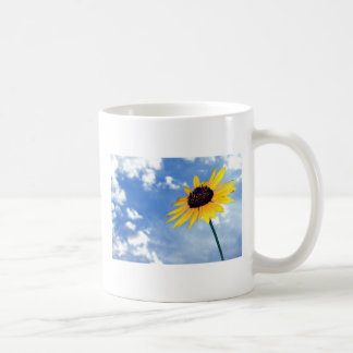 It's going to be a bright day! mugs