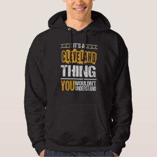 It's Good To Be CLEVELAND Tshirt
