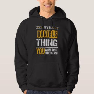 It's Good To Be DANIELS Tshirt