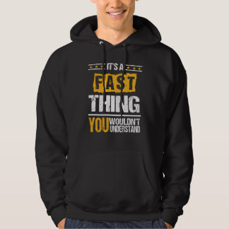 It's Good To Be FAST Tshirt