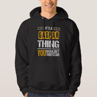 It's Good To Be GASPAR Tshirt