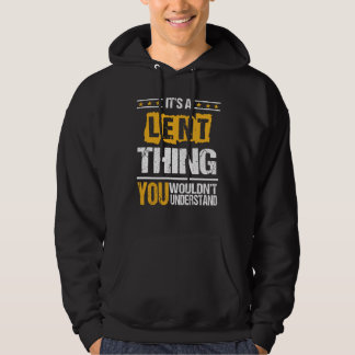 It's Good To Be LENT Tshirt