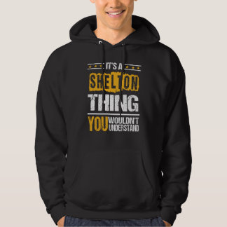 It's Good To Be SHELTON Tshirt