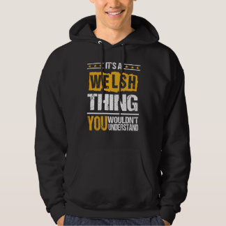 It's Good To Be WELSH Tshirt