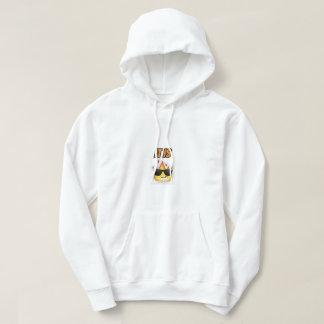 Its lit hoddie men hoodie
