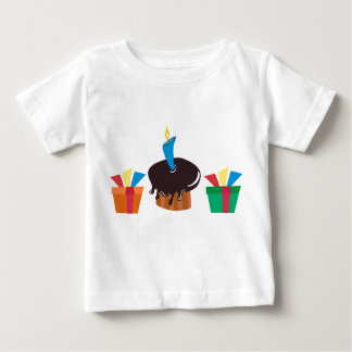 It's My 1st Birthday Baby T-Shirt