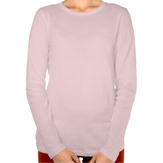 It's My BIG DAY Women's Relaxed Fit Long Sleeve Tshirt
