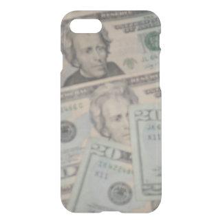 It's my money i phone/ i pad cases