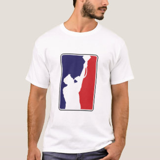 It's Not Just a Game T-Shirt