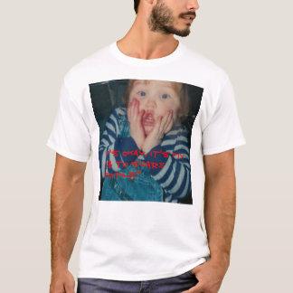 it's okay T-Shirt