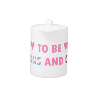 It's Okay To Be Trans And Gay (v4)
