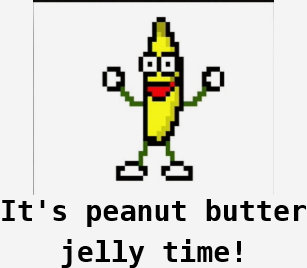 Peanut Butter Jelly Time Roblox Id Code Free Robux No Human