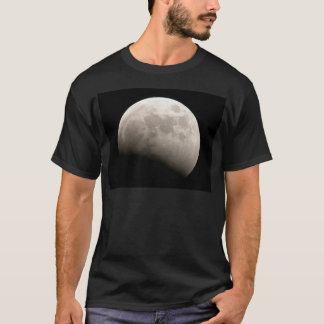 It's the Moon! T-Shirt