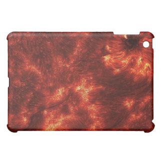 It's the Sun Stupid iPad Mini Cases