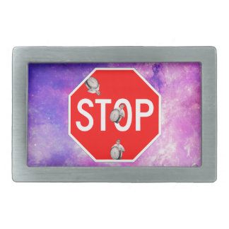 its time to stop filthy frank stop sign galaxy belt buckle
