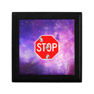 its time to stop filthy frank stop sign galaxy gift box