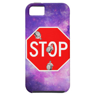 its time to stop filthy frank stop sign galaxy iPhone 5 cover