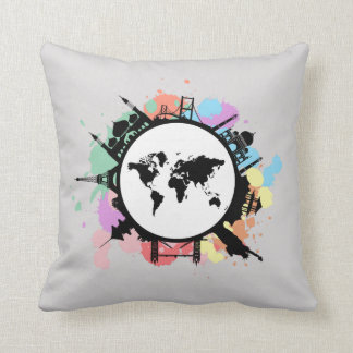 It's travel time cushion
