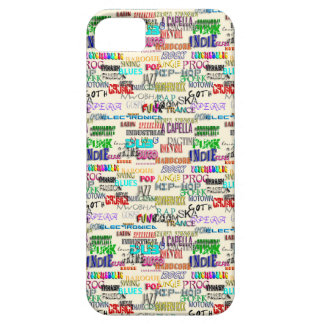 It's Your Thing Case For The iPhone 5