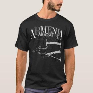 IV Armenia T-Shirt