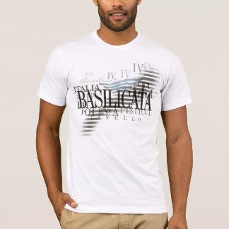 IV Basilicata Italia T-Shirt