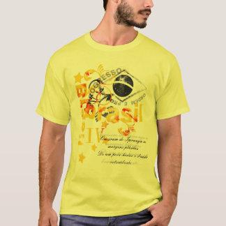 IV BRASIL T-Shirt