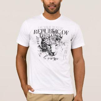 IV CONGO T-Shirt