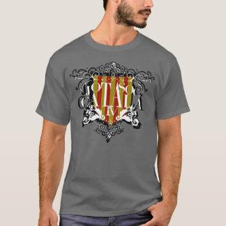 IV - Jo Soc Catalá T-Shirt