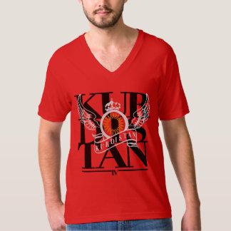 IV - KURDISTAN VI T-Shirt